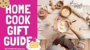 Read more about the article Home Cook Gift Guide: WalMart Edition